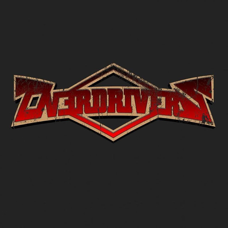 Overdrivers_logo