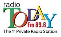http://www.radiotodaybd.fm/live.php