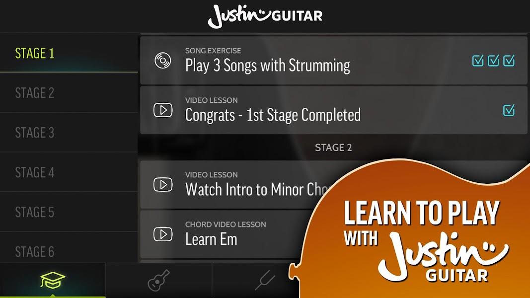 justin-guitar-beginner-course-screenshot-1