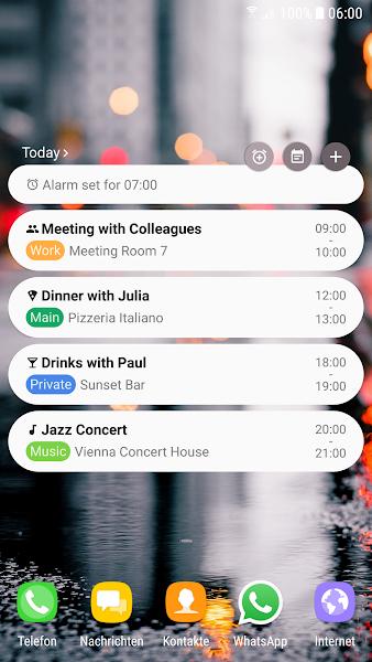 calendar-agenda-widget-screenshot-3