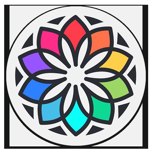 Coloring Book for Me & Mandala v4.7 [Premium]