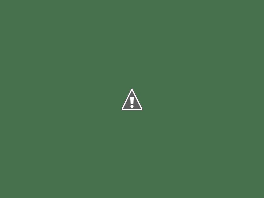 Pemanfaatan Situ Cipondoh Dan Situ Gede Di Kota Tangerang