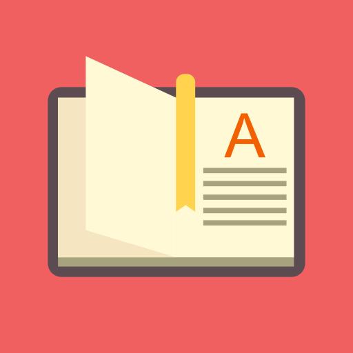 WeNote - Ghi chú, Danh sách, Nhắc nhở & Lịch v2.76 [Premium]