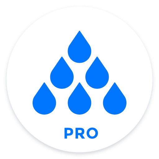 Hydro Coach PRO - drink water v4.0.65-pro [Paid]