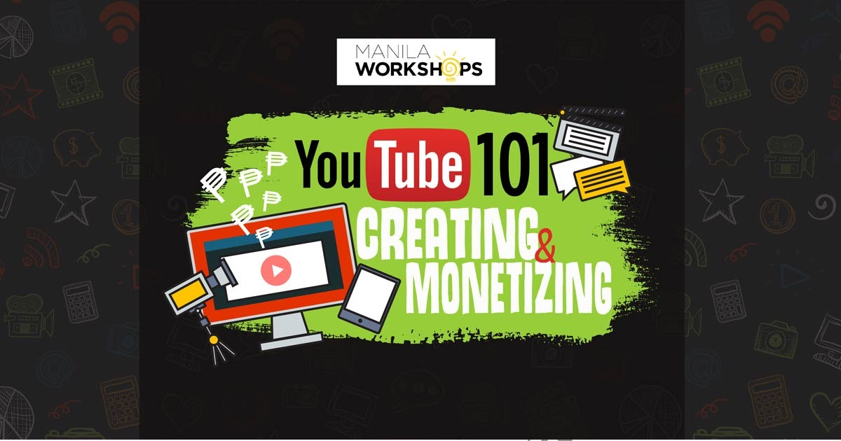 manila-workshop-youtube