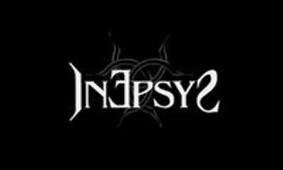 Inepsys_logo