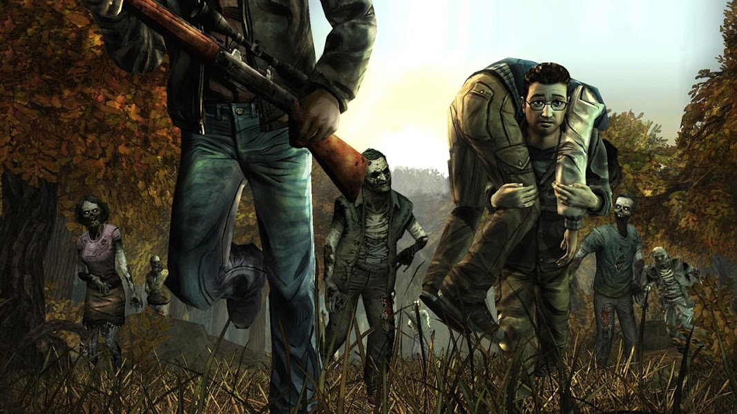 the-walking-dead-season-one-apk