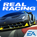 Best Racing games for Android 2019 3