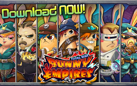 http://full-android-apk.blogspot.com/2015/06/descargar-bunny-empires-total-war-v102.html