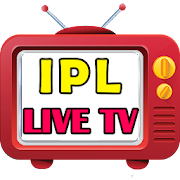 Ipl 2019 Live Cricket Live Scores Teams Tech Mian G