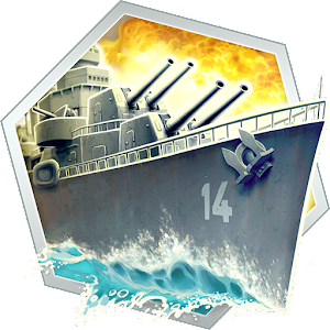 http://full-android-apk.blogspot.mx/2015/05/1942-pacific-front-v110-apkobb-mod.html