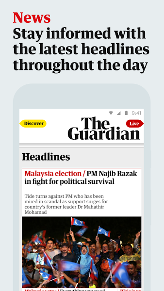 the-guardian-screenshot-1