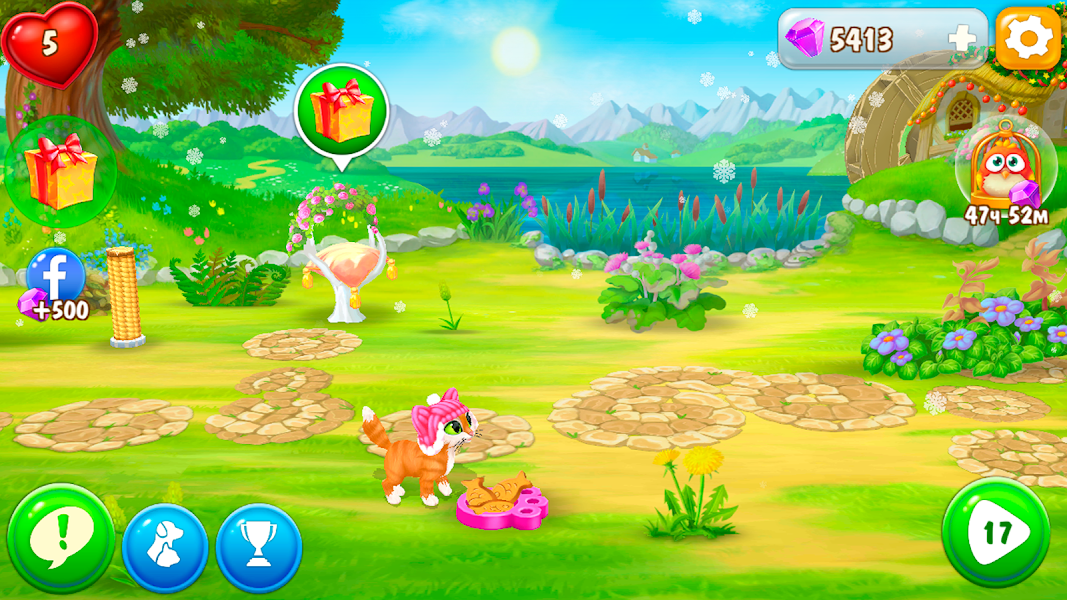 garden-pets-screenshot-1