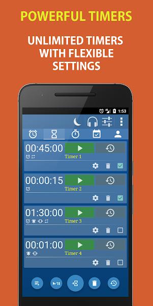 alarm-clock-screenshot-2