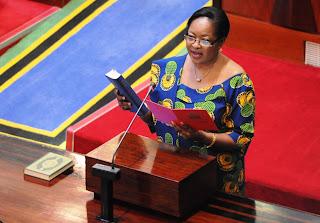 Mzee wa Mshitu: February 2010