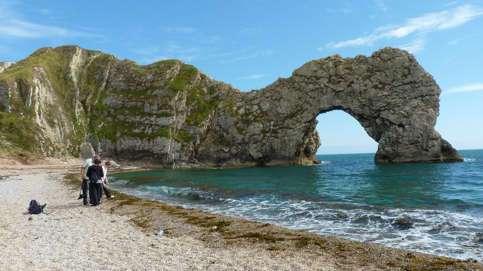 durdle door - photo #10