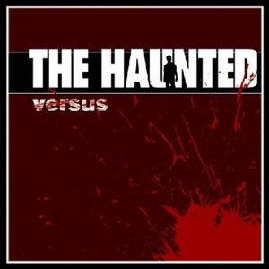http://3.bp.blogspot.com/_-0h0pwRnR5o/SLjfE_JVRMI/AAAAAAAAAkc/SnEmpmCh7ME/s320/1219162685_the_haunted.jpg