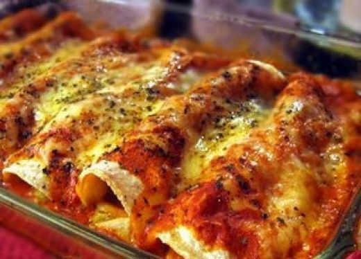 FELIZ Domingo para todos amigos! Desayunos y cafe-http://3.bp.blogspot.com/_-1Hl4eGTp3c/TIM0aWoAzVI/AAAAAAAAAAg/RUHEqegYKEA/s1600/cheese-enchiladas2.jpg