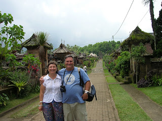 Penglipuran, Bali, Indonesia, vuelta al mundo, round the world, La vuelta al mundo de Asun y Ricardo