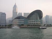 centro de Convenciones, Hong Kong, China,vuelta al mundo, round the world, información viajes, consejos, fotos, guía, diario, excursiones