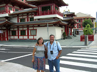 Barrio Chino, China Town Singapore, Singapur, Singapore, vuelta al mundo, round the world, La vuelta al mundo de Asun y Ricardo