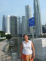 singapur, vuelta al mundo, round the world, información viajes, consejos, fotos, guía, diario, excursiones
