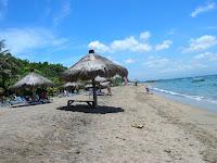 playa nusa dua, indonesia, isla bali, vuelta al mundo, round the world, información viajes, consejos, fotos, guía, diario, excursiones