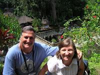 templo sabatu, indonesia, isla bali, vuelta al mundo, round the world, información viajes, consejos, fotos, guía, diario, excursiones