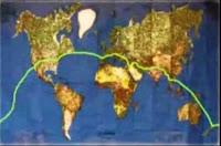 mapa súbete al mundo, entrevista súbete al mundo, súbete al mundo, vuelta al mundo, round the world, información viajes, consejos, fotos, guía, diario, excursiones