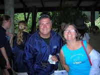 cairs tropical zoo,gran barrera de coral, cairs, australia, vuelta al mundo, round the world, información viajes, consejos, fotos, guía, diario, excursiones