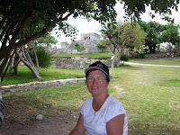 ruinas de tulum, riviera maya, cancun, caribe, mexico, vuelta al mundo, Asun y Ricardo, round the world, informacion viajes, consejos, fotos, guia, diario, excursiones