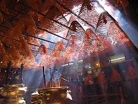 Hong Kong, China,fotodiario de pilar y sergio, blog fotodiario de pilar y sergio, entrevista fotodiario de pilar y sergio, vuelta al mundo, round the world, información viajes, consejos, fotos, guía, diario, excursiones