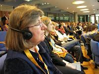 Media Globa Forum, Bonn, vuelta al mundo, round the world, La vuelta al mundo de Asun y Ricardo, mundoporlibre.com