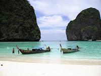 Kho Phi Phi, Tailandia, portada, entrevista la vuelta al mundo.net, blog la vuelta al mundo.net,vuelta al mundo, round the world, información viajes, consejos, fotos, guía, diario, excursiones