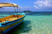 payas isla de san andrés, colombia,caribe,  San Andres Island, Colombia, Caribbean, vuelta al mundo, round the world
