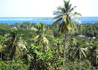 Isla de san andrés, colombia, caribe,San andres island,, Colombia, Caribbean, vuelta al mundo, round the world