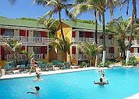 Hotel Decameron san luis, isla de san andrés, colombia, carine, decameron san luis hotel, San andres island, Colombia, Caribbean, vuelta al mundo, round the world