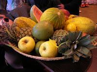 palangana de fruta,cartagena de indias, colombia, caribe, Cartagena de Indias, Colombia, Caribbean, vuelta al mundo, round the world