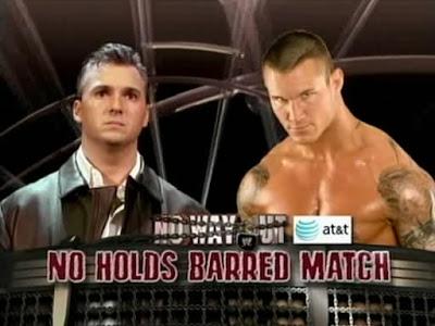 https://i2.wp.com/3.bp.blogspot.com/_-28Zr-8coe4/SZa9VWg16FI/AAAAAAAADpk/GbrP830pCLY/s400/NWO+Shane+vs+Orton.jpg