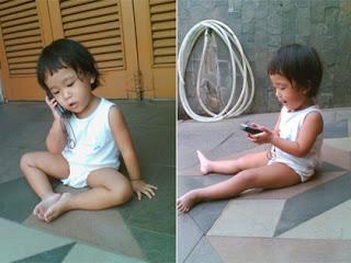 Nai & Telepon