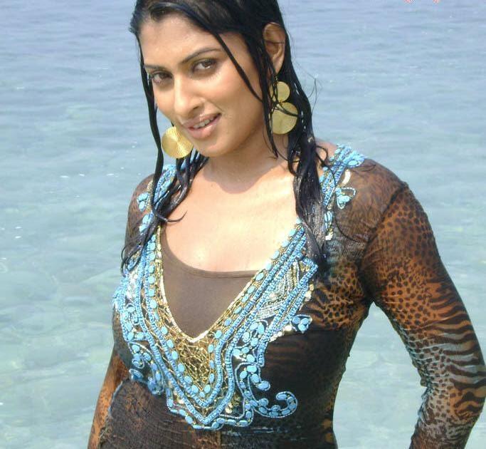 Hot Malavika Avinash nude (15 pics) Pussy, Instagram, in bikini
