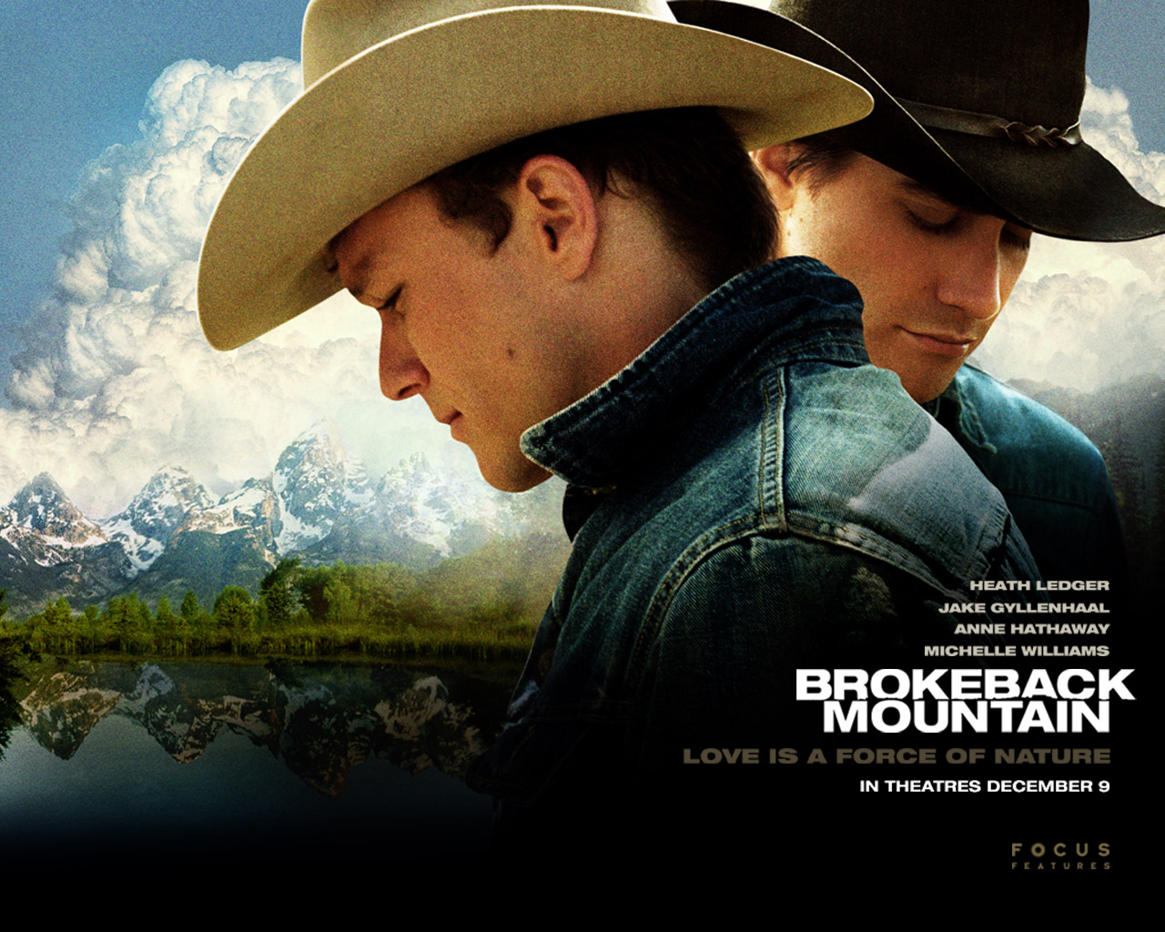 http://3.bp.blogspot.com/_-3h34ZICDRo/TLIzGyYsVEI/AAAAAAAAA8k/23QbpWcIkIc/s1600/heath_ledger_in_brokeback_mountain_wallpaper_1_1280.jpg