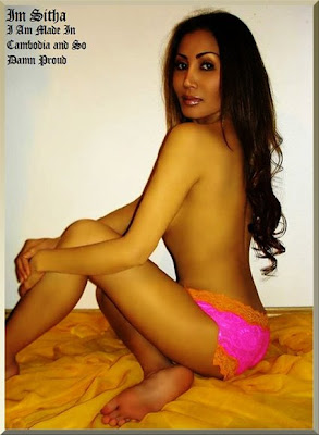 contact dating free online services