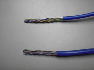 the trench how to punch down cat5e cat6 keystone jacks low voltage wiring diagram cat5e low voltage wiring diagram for air conditioner
