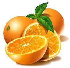 laranja.jpg (228×221)
