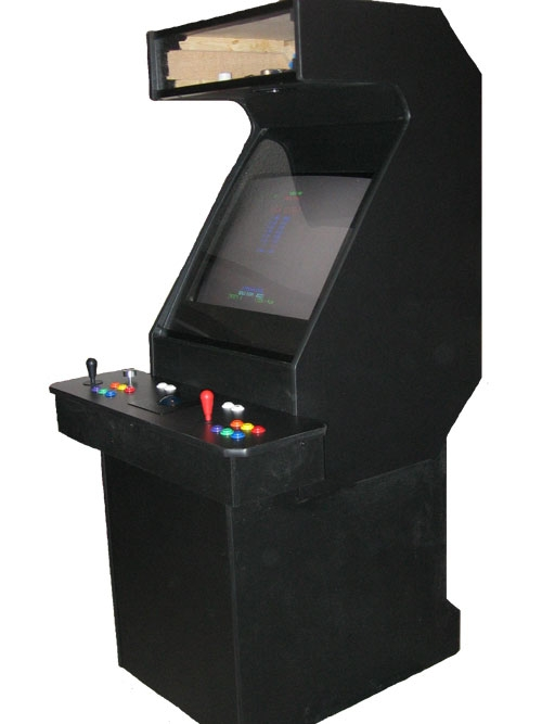 Video Game Platforms Understand Game Platform Types