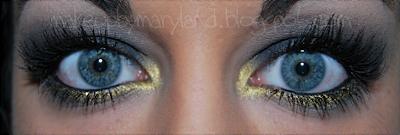 Look ahumado muy intenso-425-makeupbymariland