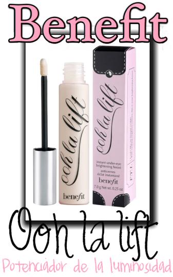 Buena cara en Navidades con Ooh la lift de Benefit-375-makeupbymariland