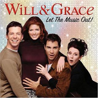 Will & Grace – Série Completa – Torrent Dublado e Legendado – 1080p + 720p + AVI + RMVB e BluRay