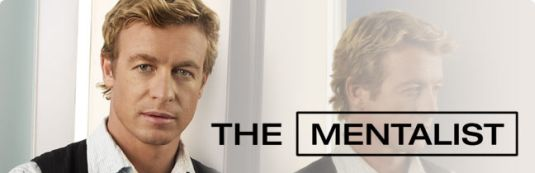 Assistir Online Série The Mentalist S05E14 - 5x14 Red in Tooth and Claw - Legendado